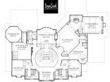Renaissance Homes Floor Plans Bryan Smith Homes Plan 7029
