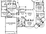 Renaissance Homes Floor Plans Renaissance 4701 5 Bedrooms and 5 Baths the House