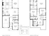 Renaissance Homes Floor Plans Renaissance Homes Floor Plans Bryan Smith Homes Plan