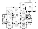 Renaissance Homes Floor Plans Renaissance Homes Floor Plans Homes Floor Plans