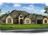 Rendition Homes House Plans Nice Rendition Homes On Rendition Homes Rendition Homes