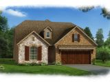 Rendition Homes House Plans Rendition Homes Adagio 200 Eagle Ridge 4 Bedrooms 3