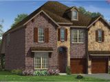 Rendition Homes House Plans Rendition Homes Heath Golf Yacht Club