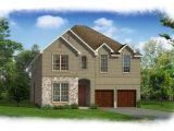 Rendition Homes House Plans Rendition Homes Interlude 200 Eagle Ridge 4 Bedrooms