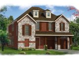 Rendition Homes House Plans Rendition Homes Rhapsody 200 Eagle Ridge 4 Bedrooms 4