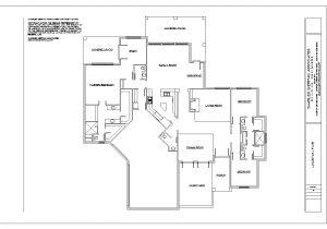 Residential Home Design Plans Marvelous Residential House Plans 8 Residential Home