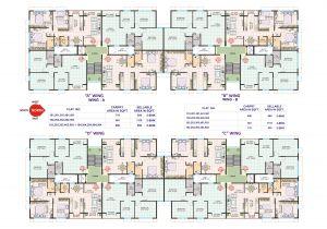 Residential Home Design Plans Residential Buildings Plans Homes Floor Plans