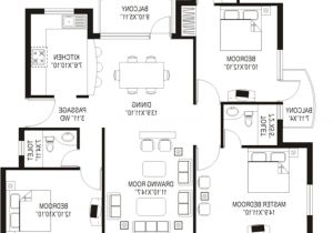 Residential Home Design Plans Residential Floor Plan 28 Images Historic Medical