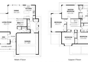 Residential Home Design Plans Residential Floor Plans Floorplan Dimensions Floor Plan