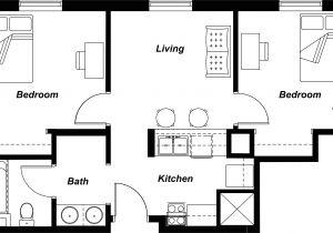 Residential Home Design Plans Residential Floor Plans Home Design
