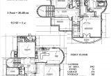 Residential Home Design Plans Residential House Plans Smalltowndjs Com
