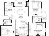 Residential Home Floor Plans Floor Plan for Residential House 28 Images Residential