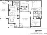 Residential Home Floor Plans Residential Floor Plans Floorplan Dimensions Floor Plan