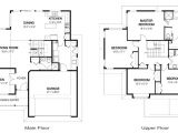 Residential Home Floor Plans Residential Floor Plans Floorplan Dimensions Floor Plan