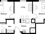 Residential Home Floor Plans Residential Floor Plans Home Design
