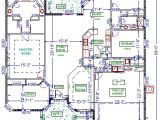 Residential Home Floor Plans Residential House Plans Smalltowndjs Com