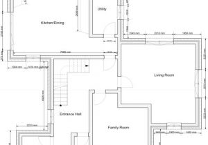 Residential Home Plans Cad Dwg Drawings Fantastic 2d Autocad House on autocad civil 3d engineering drawings, autocad floor plan templates, autocad restaurant bar design plan, autocad drawings in 2d, architectural scale site plan, revit office floor plan, autocad drawing house plan, photoshop site rendering floor plan,