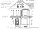 Residential Home Plans Cad Dwg Drawings Fantastic 2d Autocad House Plans Residential Building