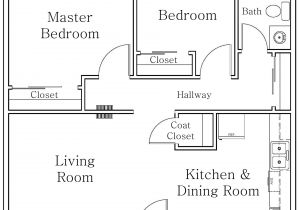Residential Home Plans Cad Dwg Drawings Garage Studio Plans Joy Studio Design Gallery Best Design