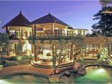 Resort Style Home Plans 97 Best Images About Tropical Houses On Pinterest