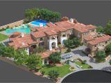 Resort Style Home Plans Custom Home Plans Archives I Plan Llc Custom