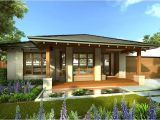 Resort Style Home Plans Find A Peacefull Home In Our Chelsea Design for Sa