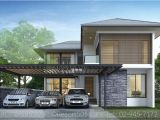 Resort Style Home Plans Resort Floor Plans 2 Story House Plan 4 Bedrooms 5
