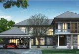 Resort Style Home Plans Resort Floor Plans 2 Story House Plan 4 Bedrooms 6