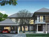 Resort Style Home Plans Resort Floor Plans 2 Story House Plan 4 Bedrooms 6