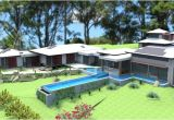 Resort Style Home Plans Resort Style House Plans Home Office Design Resort