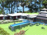 Resort Style Home Plans Resort Style House Plans Home Office Design Resort
