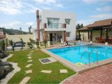 Resort Style Home Plans Resort Style Pool Designs Luxury Resorts with the Most