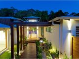 Resort Style Home Plans River House Creative Lighting Concepts