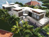 Resort Style Home Plans Video Animation Resort Style Home Design Brisbane Youtube