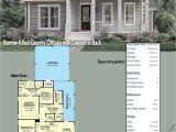 Retirement Home Design Plans 28 Elegant Retirement Home Plans Igcpartners Com