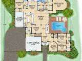 Retirement Home Design Plans Best Of Retirement Home Design Plans Gallery Home Design