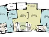Retirement Home Design Plans Luxury Retirement Home Plans Homes Floor Plans