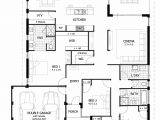 Retirement Home Design Plans Retirement Home Plan Halifax