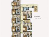 Retirement Home Design Plans Retirement Home Plans Sabfilter Com