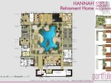 Retirement Home Design Plans Retirement House Plans or Fascinating Country Lake Home