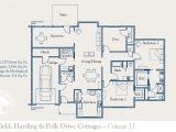 Retirement Home Design Plans Retirement Village Home Floor Plans