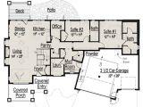 Retirement Home Floor Plans Fresh Retirement Home Floor Plans New Home Plans Design