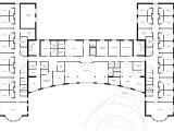 Retirement Home Floor Plans Nursing Home Design Home Design Jobs