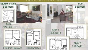 Retirement Home Floor Plans Retirement Floor Plans Cornell Estates