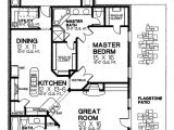 Retirement Home House Plans Lovely 1 Story Retirement House Plans House Plan