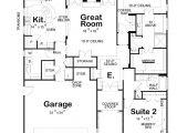 Retirement Home Plans Excellent 2 Bedroom Retirement House Plans Photos Best