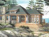 Retirement Home Plans Small Cottage Home Design Plans Small Retirement Home Plans