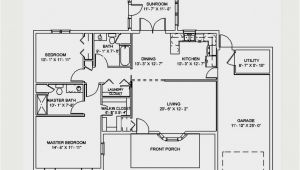 Retirement Home Plans Small Retirement House Plans Small 2017 House Plans and Home
