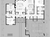 Retirement Home Plans Small Small House Plans for Retirement