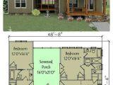 Retirement Home Plans Small Small Retirement House Plans Homes Floor Plans